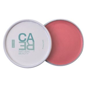 blush-radiant-pink-care-natural-beauty