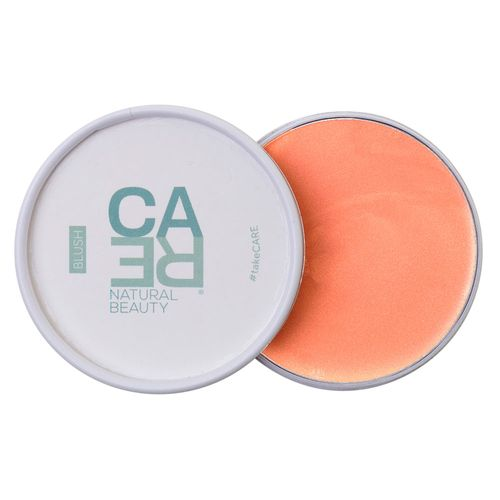 blush-sparkling-peach-care-natural-beauty