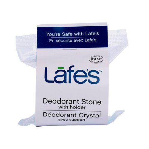 Desodorante-de-Pedra-Natural-Cristal-Mini-Stick-142g-com-Suporte-–-Lafe's