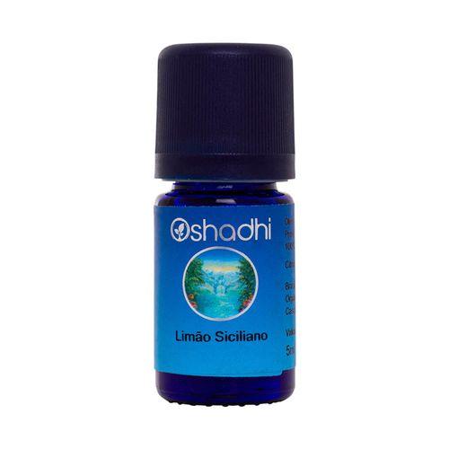 Oleo-Essencial-Natural-de-Limao-Siciliano-Organico-GT-Italia-5ml---Oshadhi