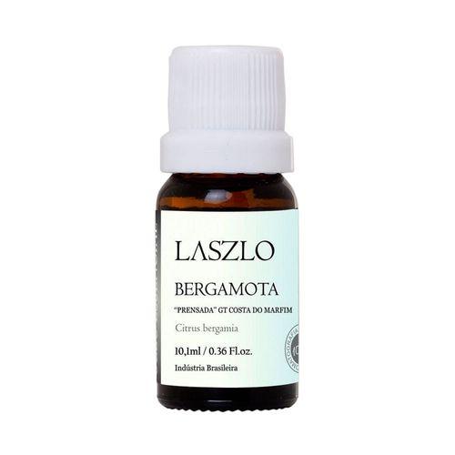 Oleo-Essencial-de-Bergamota-Prensada-GT-Costa-do-Marfim-10ml-Laszlo