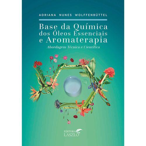 Livro-Base-Quimica-dos-Oleos-Essenciais---Adriana-Nunes-Wolffenbuttel