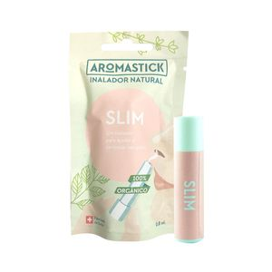 Inalador-Nasal-Slim-para-Emagrecimento-e-Saciedade-Aromastick