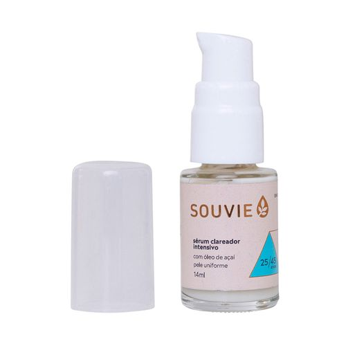 serum-facial-clareador-intensivo-25-45-14ml-souvie