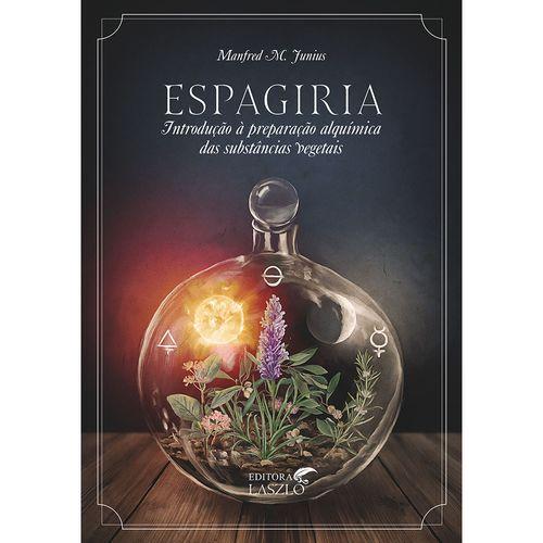 Livro-Espagiria-Introducao-a-preparacao-alquimica-das-substancias-vegetais---Manfred-M.-Junius