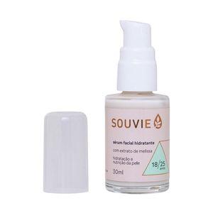serum-facial-hidratante-18-25-30ml-souvie