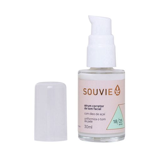 serum-corretor-de-tom-facial-18-25-30ml-souvie