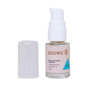 serum-corretor-de-tom-facial-25-45-30ml-souvie