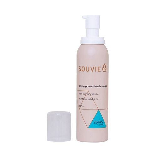 creme-preventivo-de-estrias-25-45-150ml-souvie