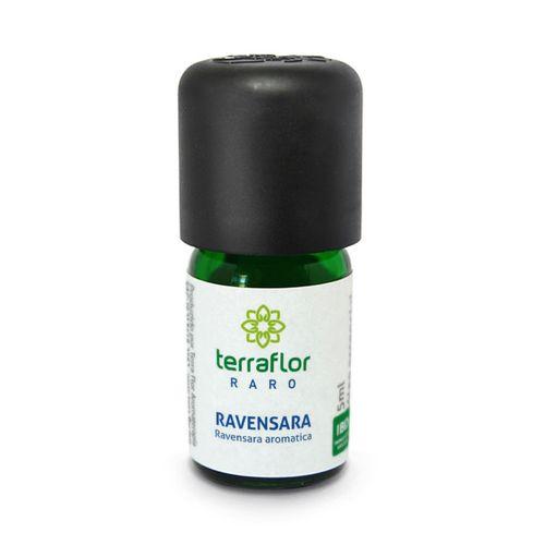 Oleo-Essencial-Natural-de-Ravensara-5ml-Terra-Flor