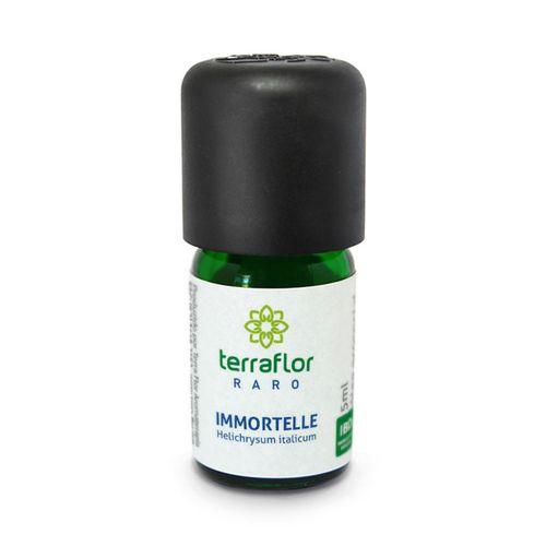 Oleo-Essencial-Natural-de-Immortelle---H.-Italicum-5ml-Terra-Flor