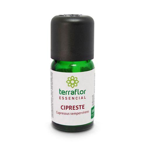Oleo-Essencial-Natural-de-Cipreste-10ml-–-Terra-Flor