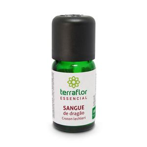Seiva-Resinosa-Sangue-de-Dragao-10ml---Terra-Flor