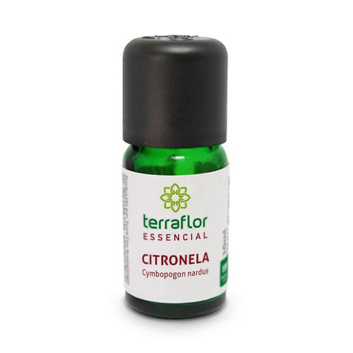 Oleo-Essencial-Natural-de-Citronela-10ml-Terra-Flor