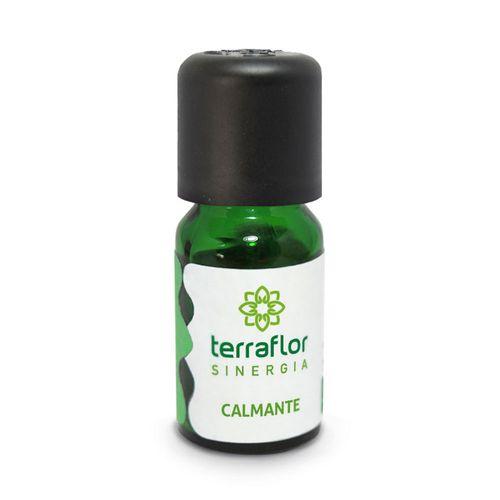 Sinergia-Natural-de-Oleo-Essencial-Calmante-10ml-Terra-Flor