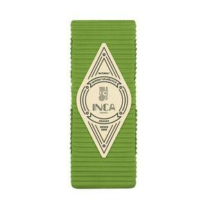 incenso-natural-terapeutico-de-arruda-inca-aromas