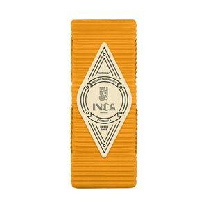 incenso-natural-terapeutico-de-citronela-inca-aromas