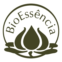 bioessencia