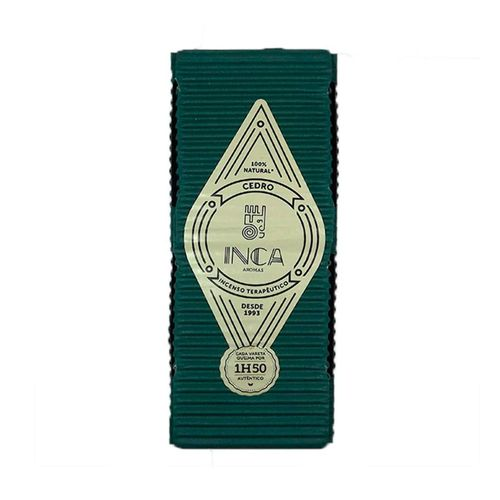 Incenso-Natural-Terapeutico-de-Cedro---Inca-aromas