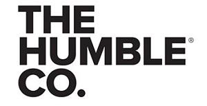 The Humble