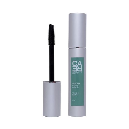 Mascara-de-Cilios-Natural-e-Vegana-10ml-Care-Natural-Beauty--2