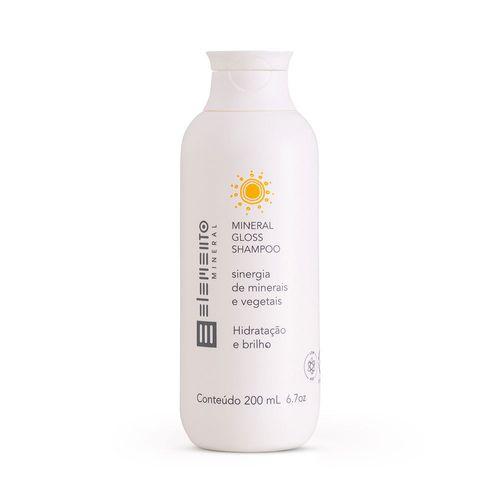 Shampoo-Natural-Mineral-Gloss-com-Argila-Branca-200ml-Elemento-Mineral