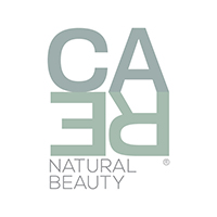 Care Natural Beauty
