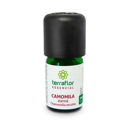"Oleo-essencial-de-Camomila-Alema-""-Azul""-5-ml-–-Terra-Flor"