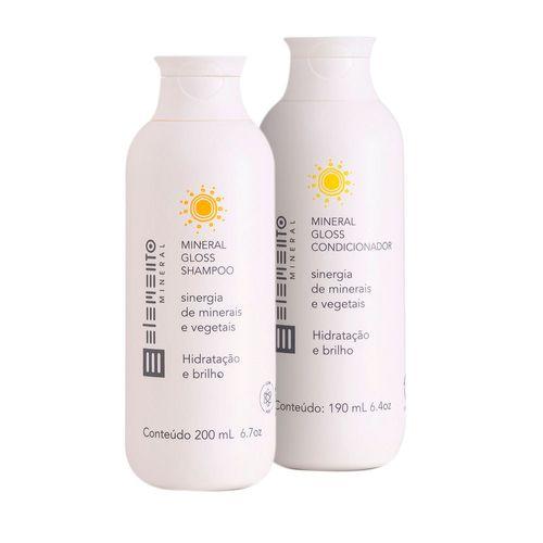 Kit-Shampoo-Condicionador-Gloss-Mineral-Elemento-Mineral