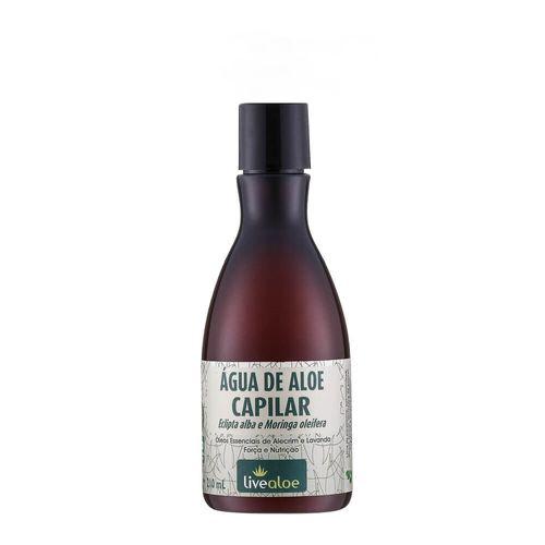 Agua-de-Aloe-Capilar-Natural-210ml-–-Livealoe