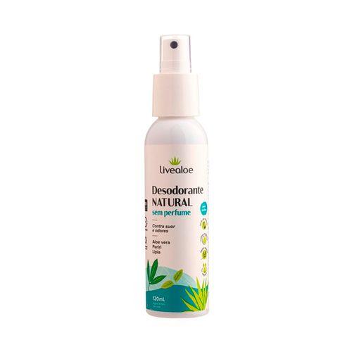 Desodrante-Natural-Sem-Perfume-120ml-Livealoe