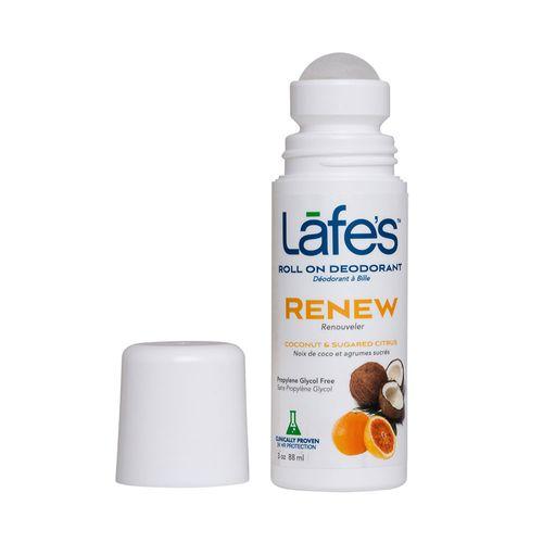 Desodorante-Natural-e-Vegano-Roll-on-Renew-88ml-Lafes--2-