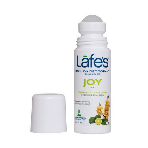 Desodorante-Natural-Roll-on-Joy-88ml-–-Lafes