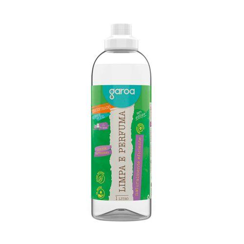 limpa-e-perfuma-concentrado-de-alecrim-e-verbena-1l-garoa