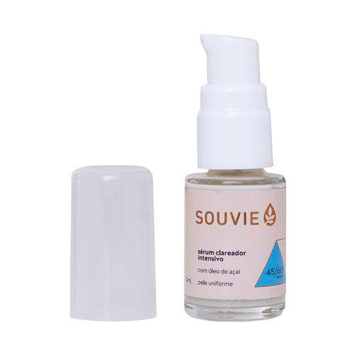 Serum-Facial-Clareador-Intensivo-4560-14ml---Souvie