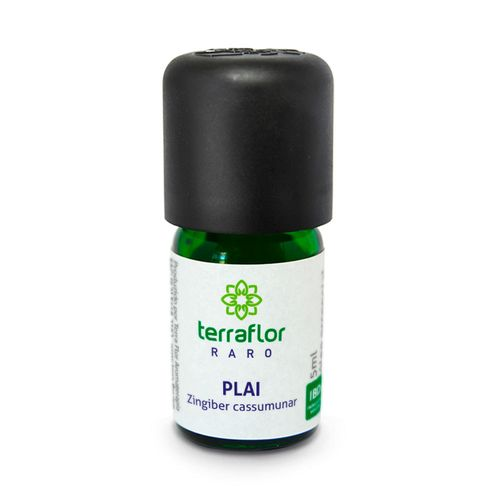 Oleo-Essencial-Plai-Raro-5ml-–-Terraflor