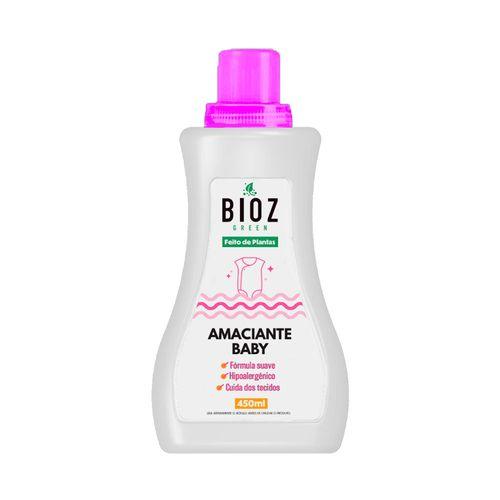 Amaciante-Vegano-Natural-Baby-Bioz