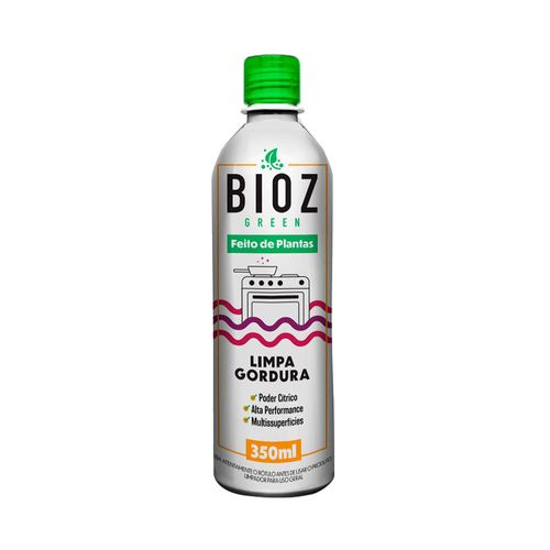 Limpa-Gordura-Vegano-Feito-de-Plantas-BioZ