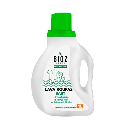 Lava-Roupas-Natural-Baby-1L-–-BioZ