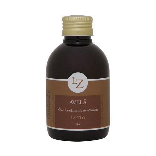 oleo-vegetal-de-avela-extra-virgem-120ml-laszlo