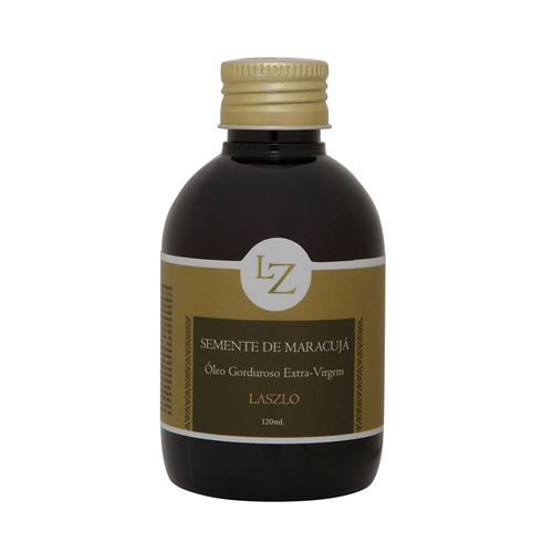 oleo-vegetal-de-semente-de-maracuja-extra-virgem-120ml-laszlo