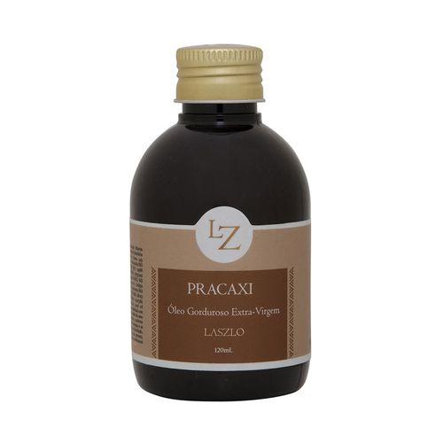 oleo-vegetal-de-pracaxi-extra-virgem-120ml-laszlo