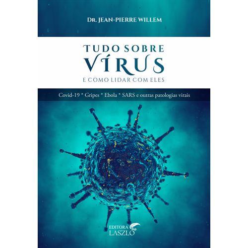 livro-tudo-sobre-virus-jean-pierre-willem