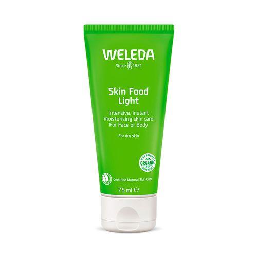 skinfood-light-75ml-weleda