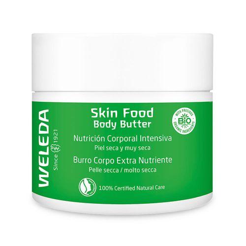 manteiga-corporal-skin-food-150ml-weleda