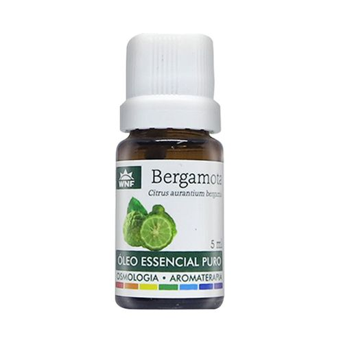 oleo-essencial-de-bergamota-5ml-wnf