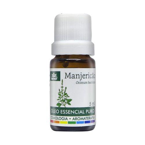 oleo-essencial-de-manjericao-5ml-wnf