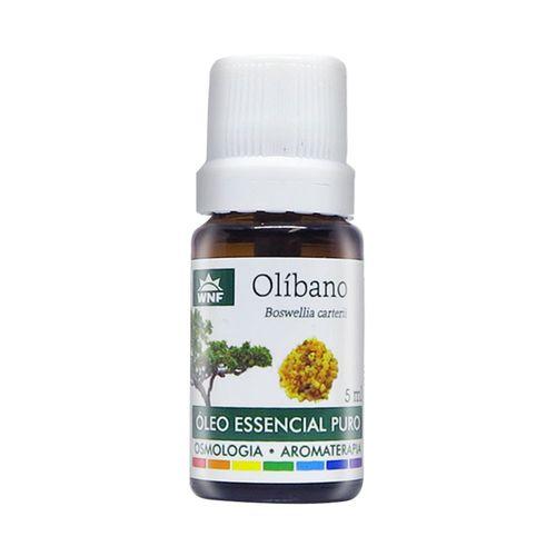 oleo-essencial-de-olibano-5ml-wnf