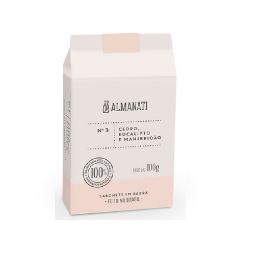 sabonete-natural-de-cedro-eucalipto-e-manjericao-100g-almanati