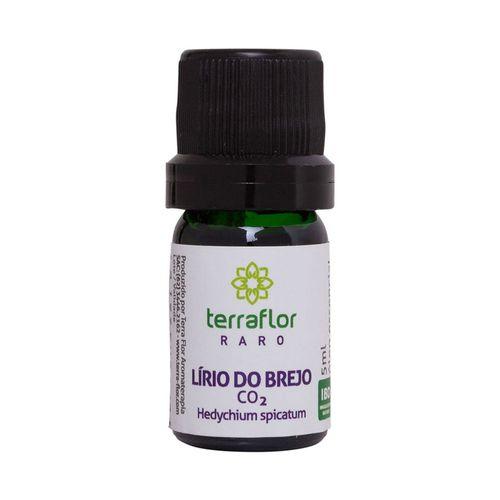 oleo-essencial-de-lirio-do-brejo-co2-5ml-terra-flor